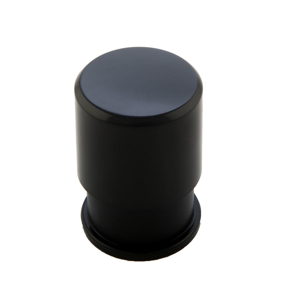 Bomba y tapón de vacío BoxinBag