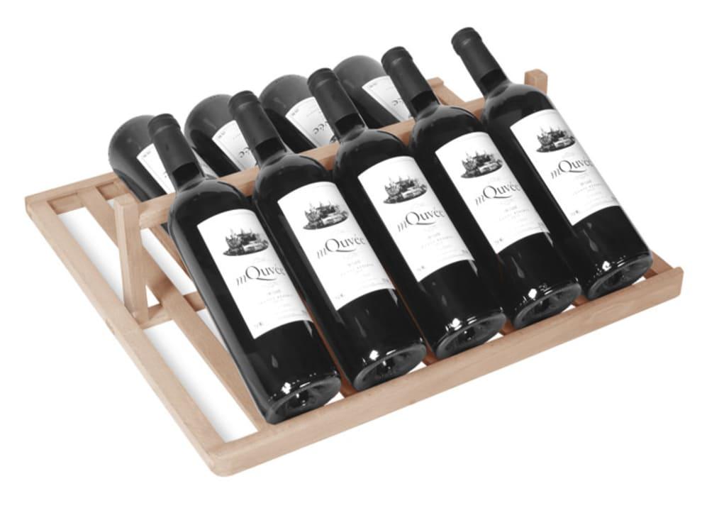 "Hylde ""Display"" - WineExpert 126"