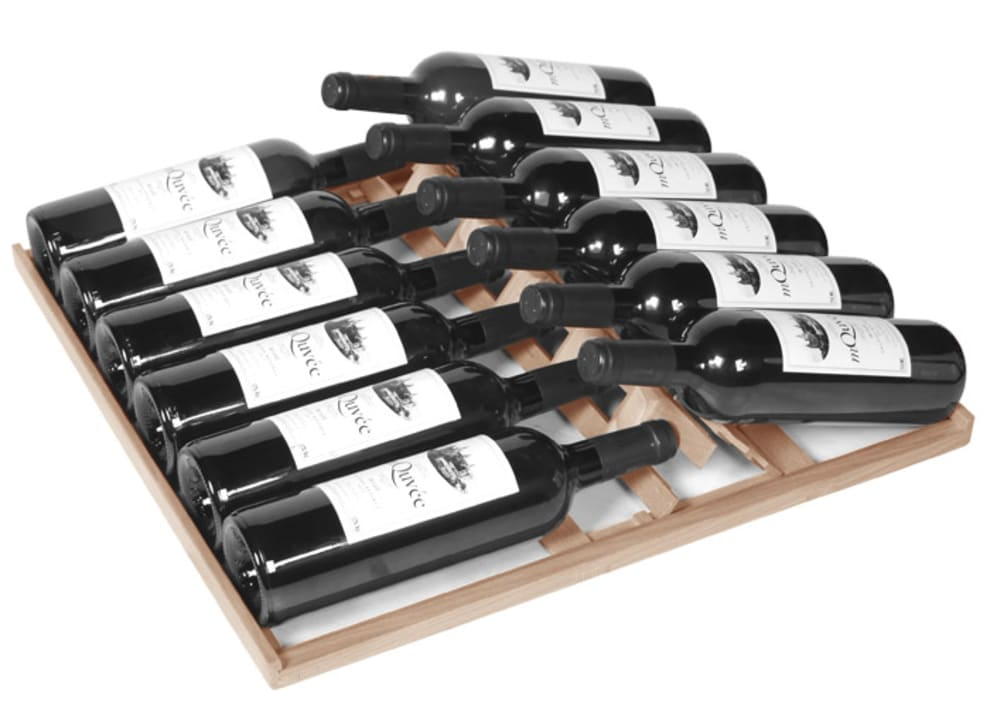 """Hylde """"Foldable"""" – WineExpert 180 & 192"""