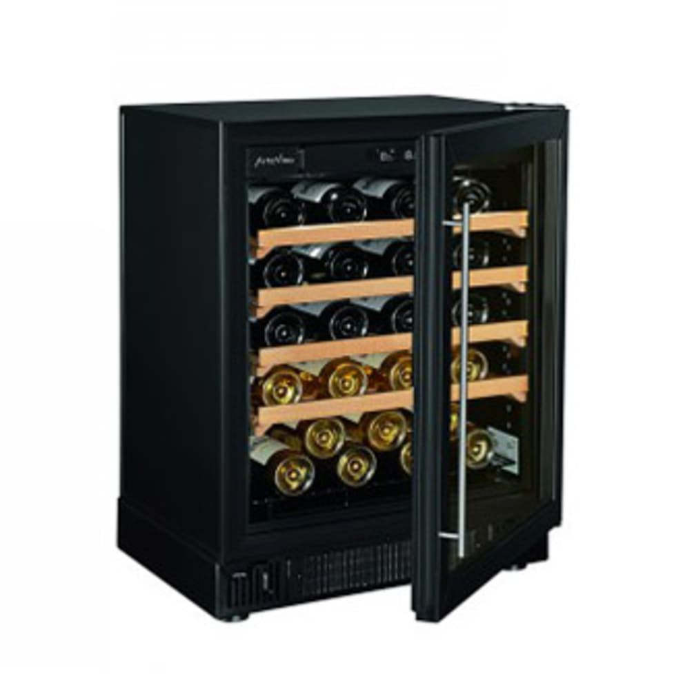 Built-in wine cooler - COSY 60
