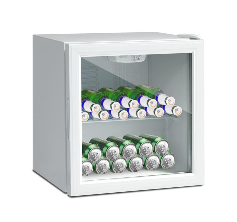 Fritstående Ølkøleskab 46 L