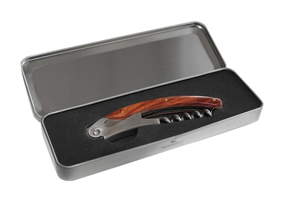 Cavin - Corkscrew in presentation box