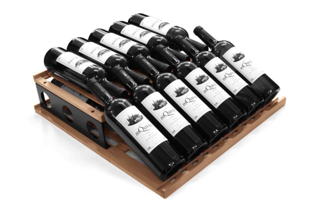 Étagère « Display » mQuvée - WineGuardian 170