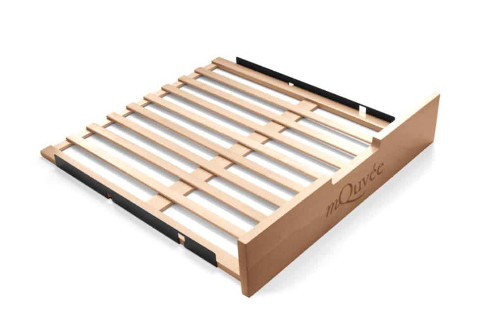 """Drawer"" shelf mQuvée - WineGuardian 170"