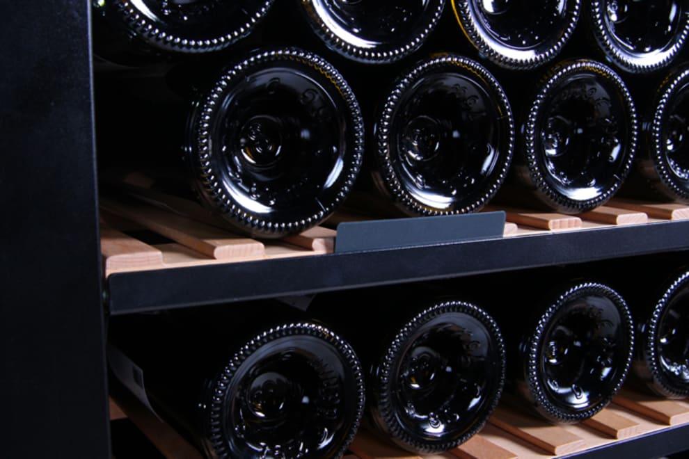 mQuvée Etichette per il vino, confezione da 5