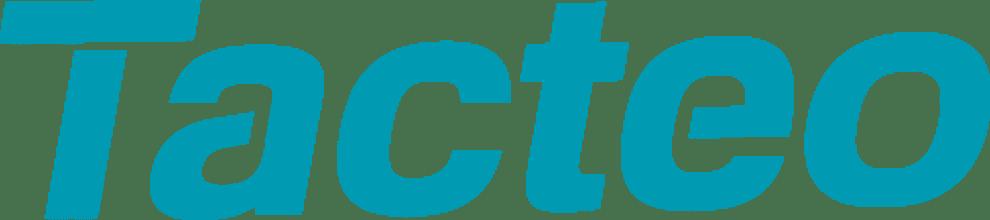 Tilbehørspakke Duo-pack Tacteo utendørsracket (2 racketer + 3 baller)