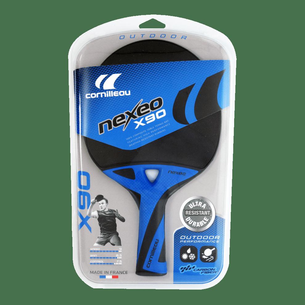 NEXEO X90 udendørs bat