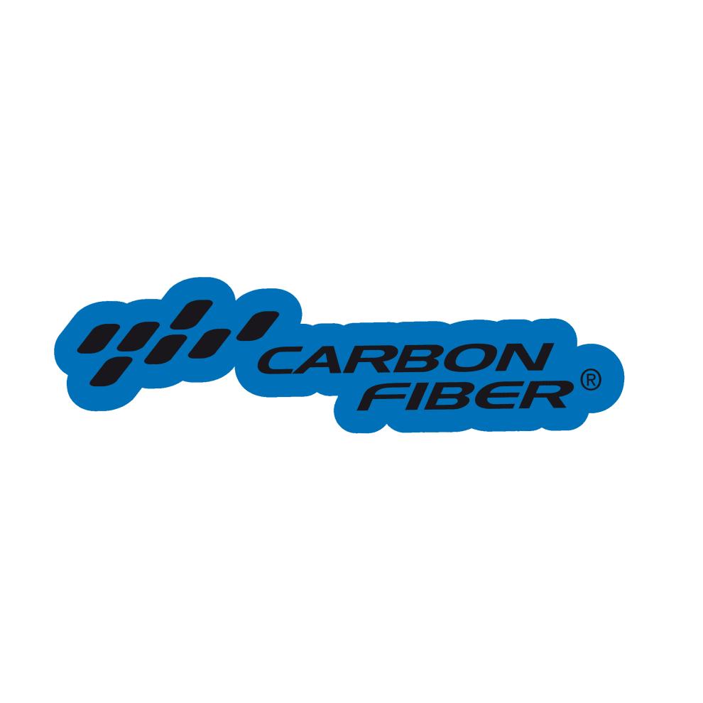 Tillbehörspaket NEXEO X90 Carbon utomhusrack (2st Rack + 6st bollar)
