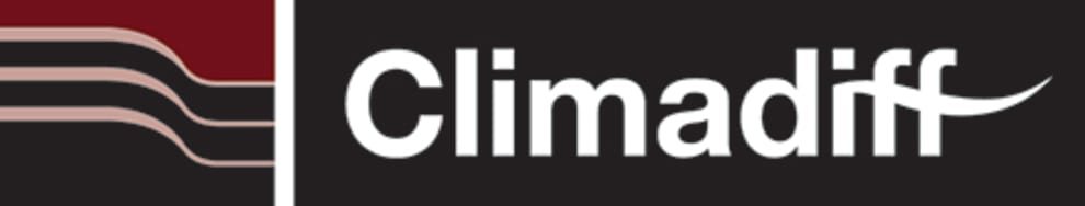 Kulfiltre Climadiff