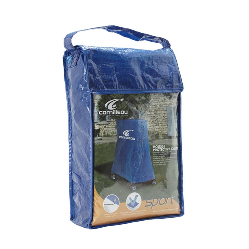 Cornilleau SPORT Skyddsöverdrag (blå)