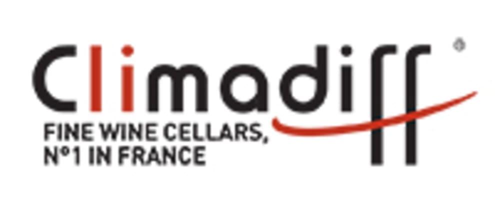 Climadiff Regal - PREMIUM 1/62