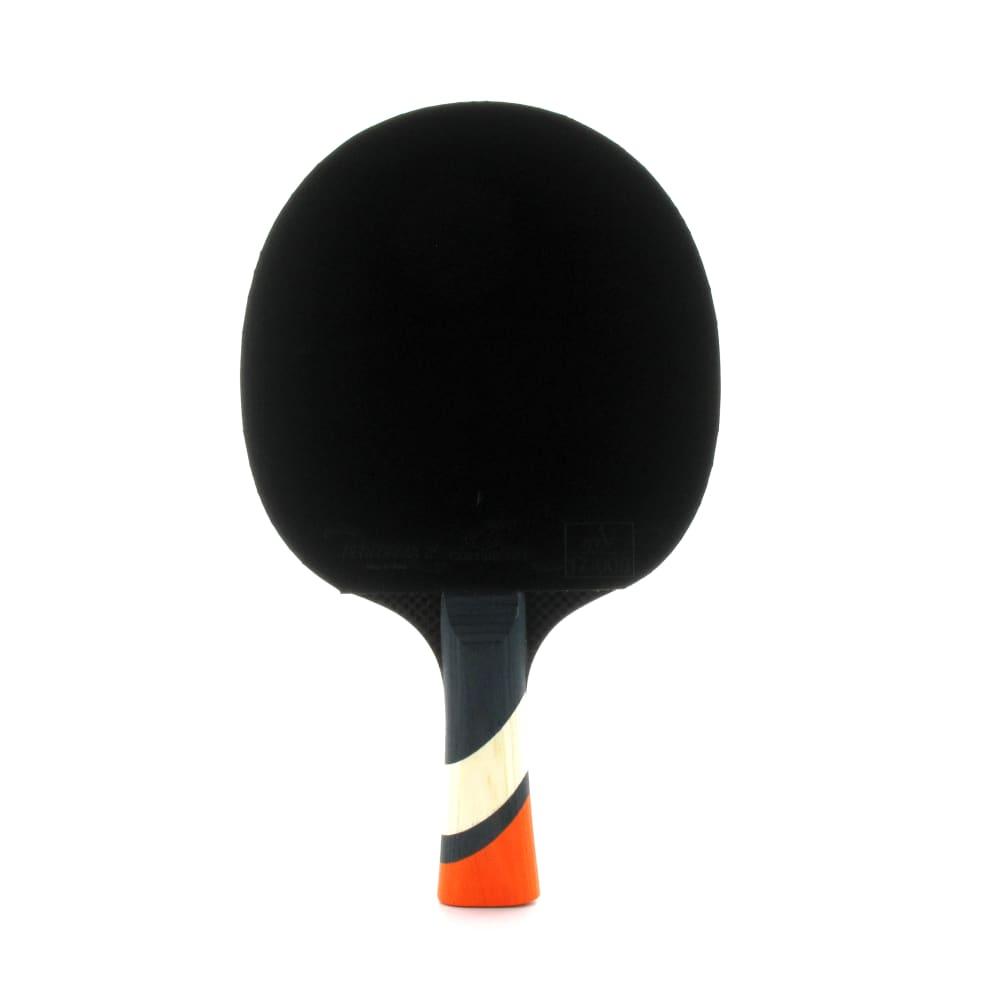 Tilbehørspakke PRO 6-stjernet indendørs bat (2 bat + 6 bolde)