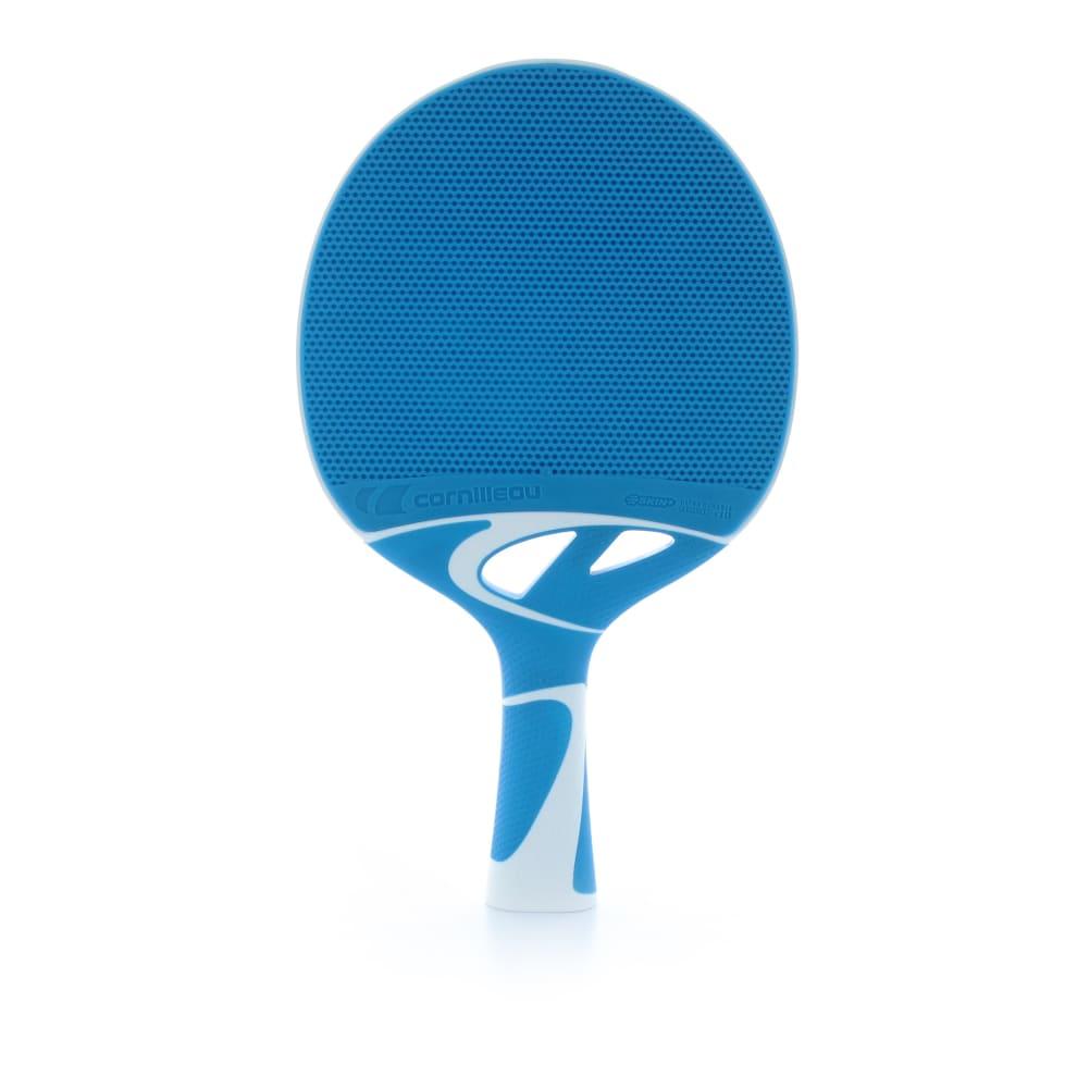 Tilbehørspakke 12-pakk utendørsracket (12st Racketer + 6stk baller)