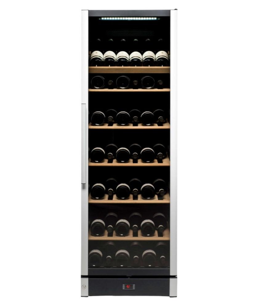 Fritstående vinkøleskab - FZ 365 W