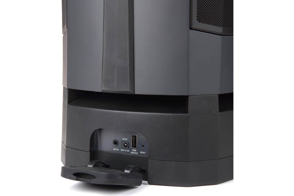 Soundcast VG5 Bluetooth högtalare