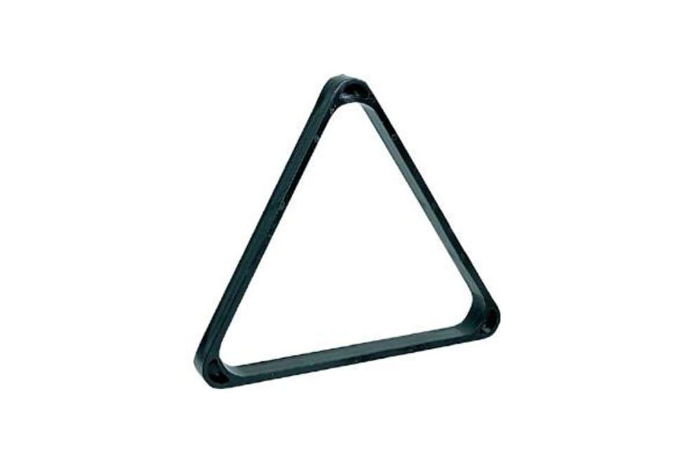Triangel - VM special