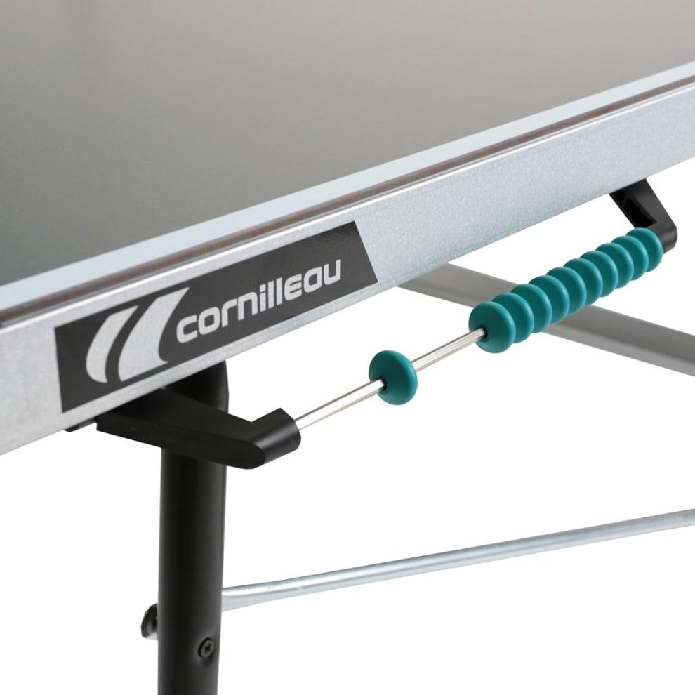 Cornilleau 300X Cross (Grå)