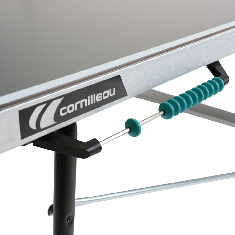 Cornilleau 300X Cross (Grey)