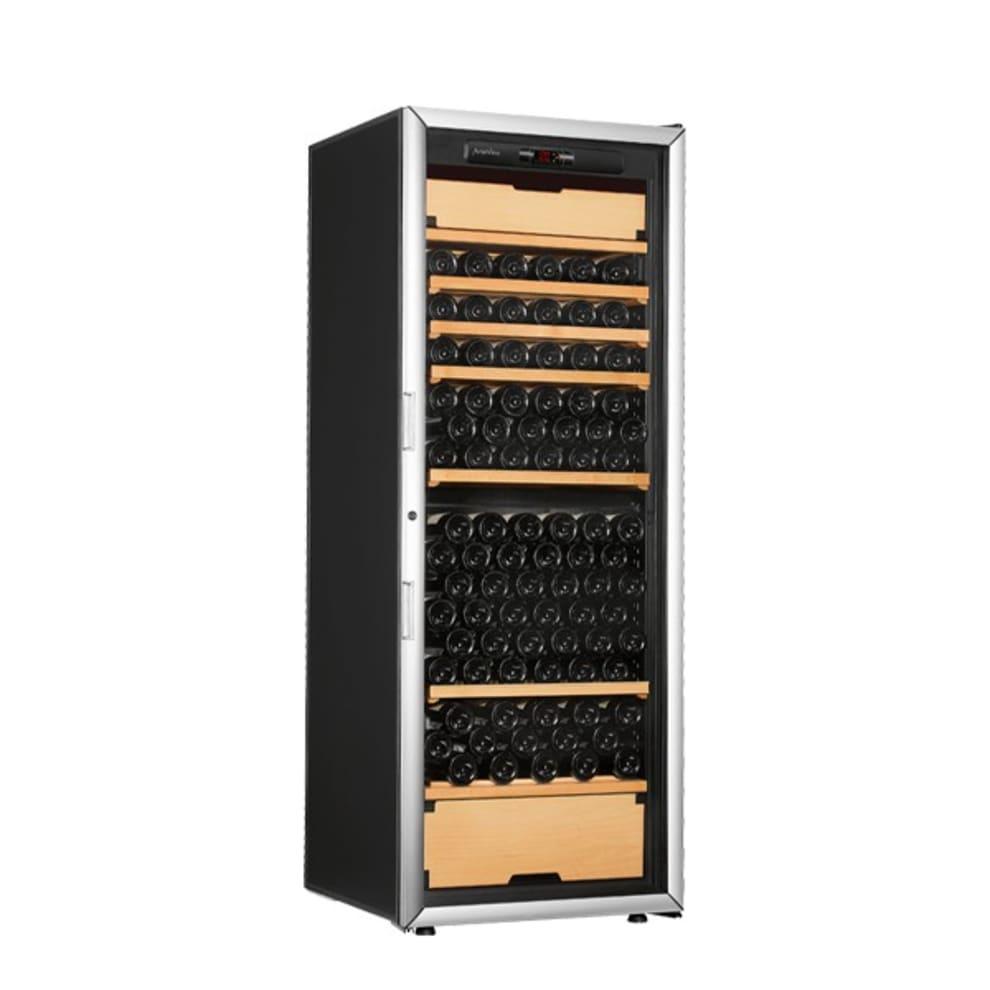 Artevino Multifunktionsweinklimaschrank - OXG3T199NVSD