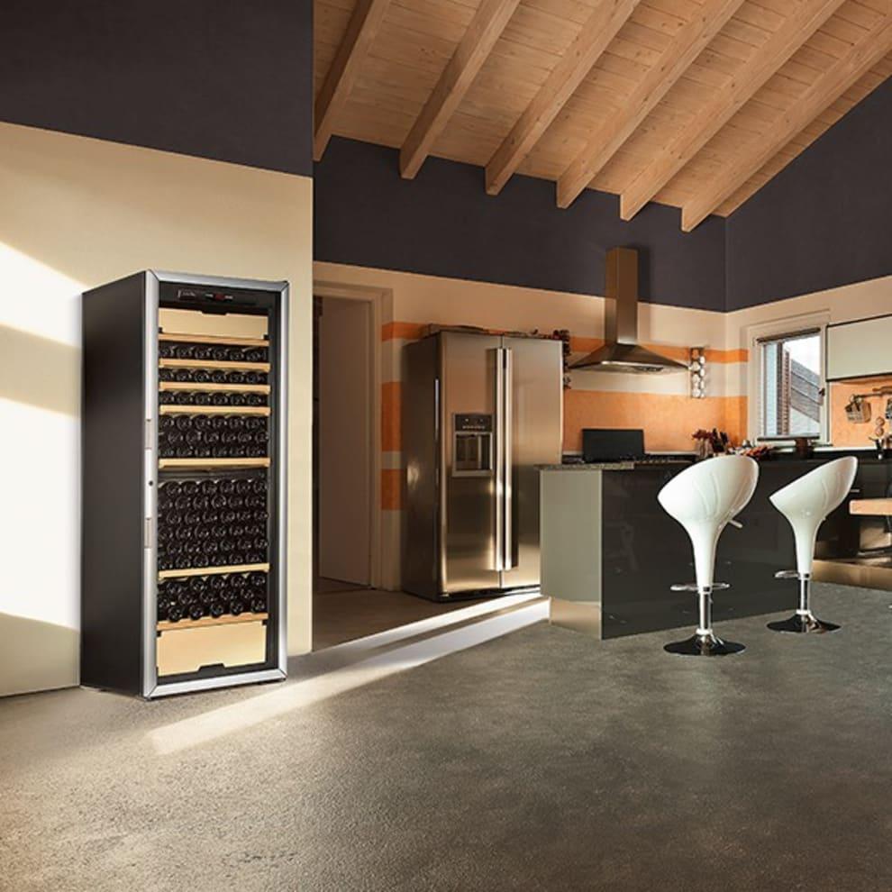 Armario de vino multifunción Artevino - OXG3T199NVSD