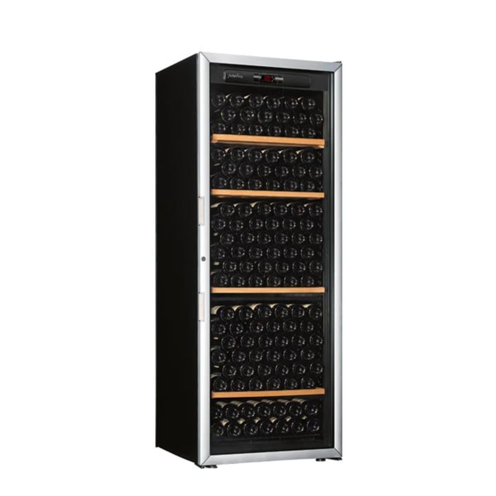 Armario de vino - OXG1T230NVSD