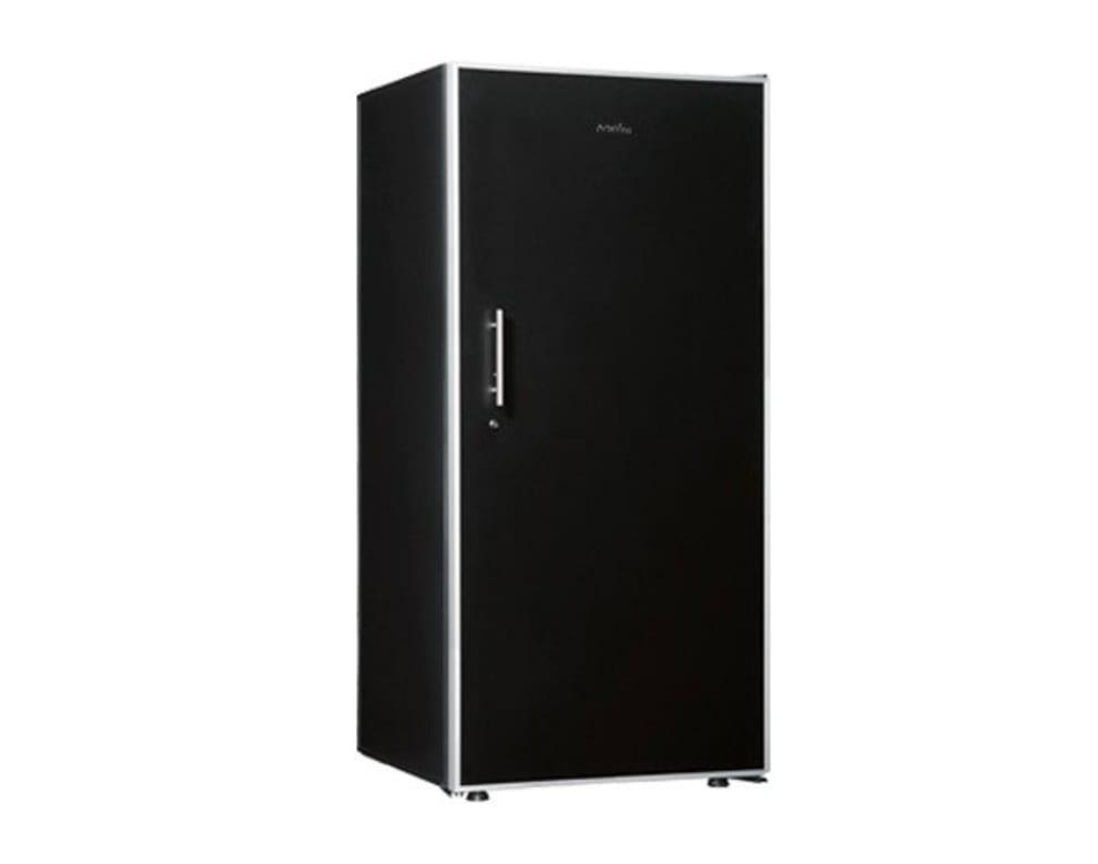 Artevino Wine cabinet - OXM1T182NPD