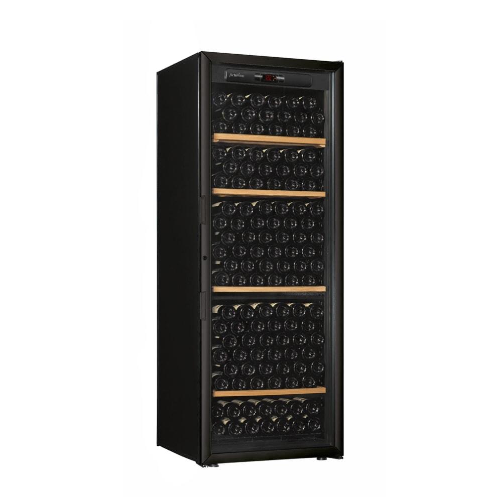 Artevino Wine cabinet - OXG1T230NVND