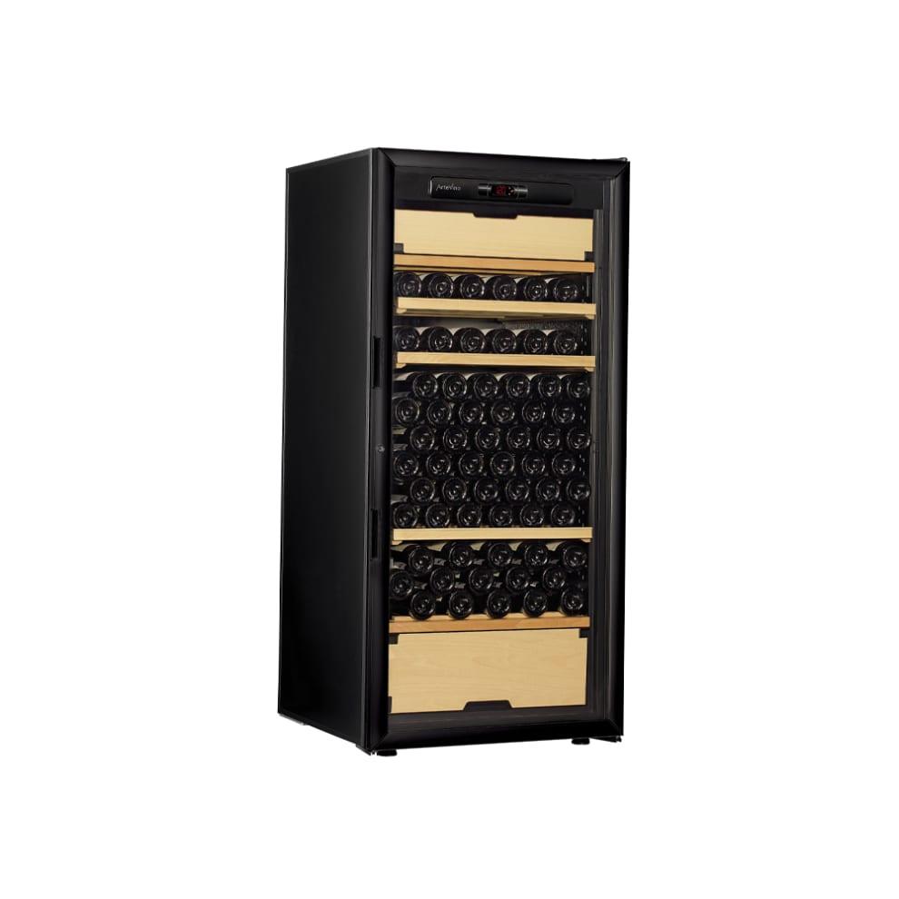 Armario de vino multifunción Artevino - OXM3T151NVND