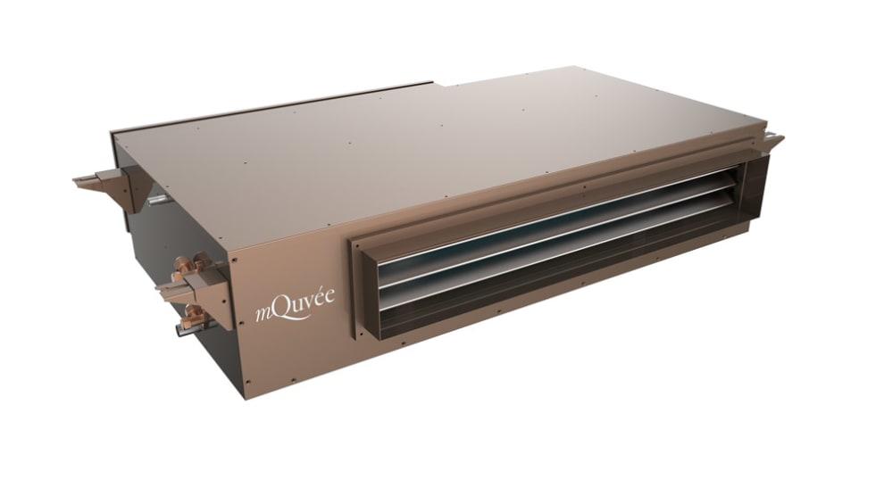 Equipo refrigerador para bodega mQuvée - WineCellar 60