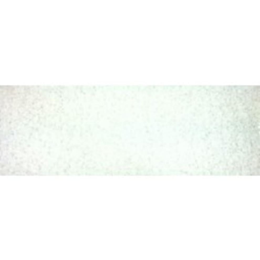 Adorini akrylpolymer fleece for Deluxe-humidorer