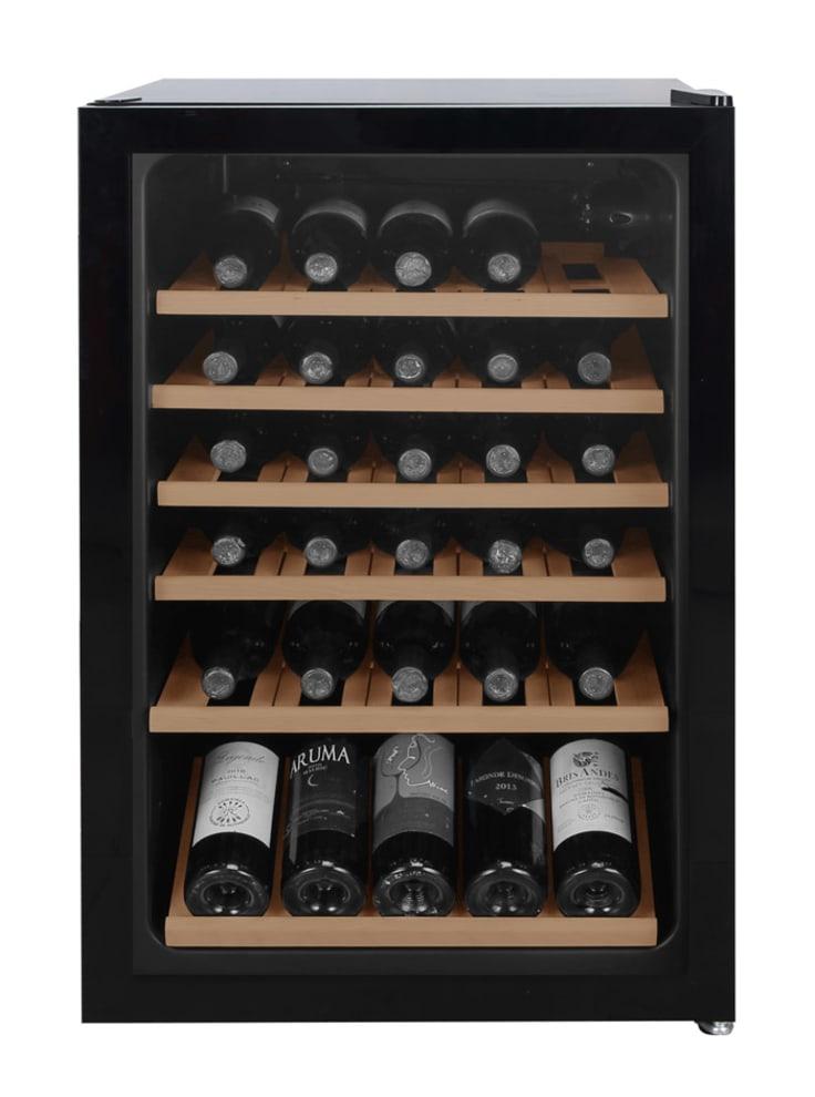 Vinoteca independiente - Polar Collection 49
