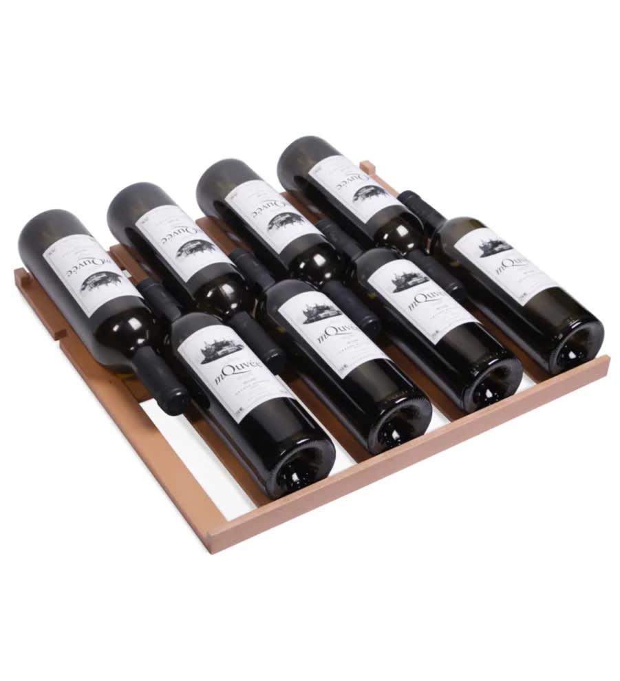 Estante ''Sliding'' - WineServe
