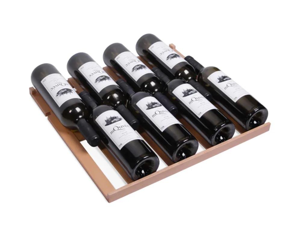 Hylla ''Sliding'' - WineStore