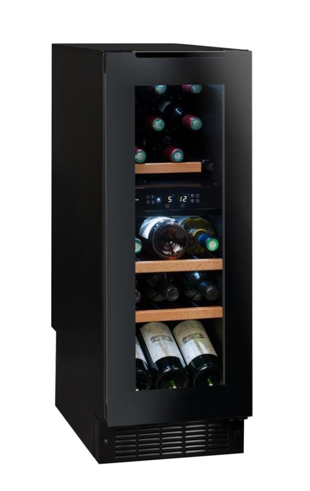Innbyggbart vinskap - AVU18TDZA