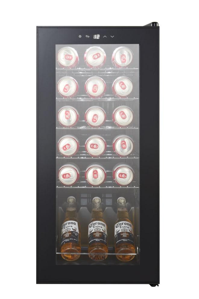 Enfriadores de cerveza independiente - Northern Collection 53