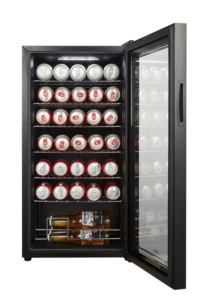 Enfriadores de cerveza independiente - Northern Collection 82