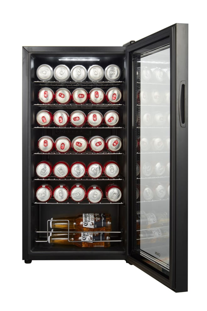 Free-standing beer cooler - Northern Collection 82