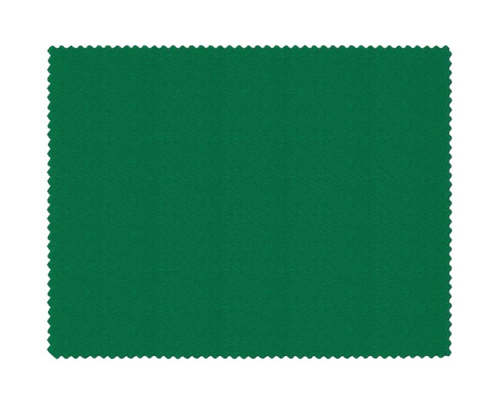Simonis Match 760 Grønn 1,65 m - Bredde 1,65 m