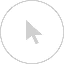 icon1x2-01