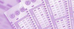 Pourquoi les résultats de la loterie Powerball suscitent-ils un intérêt mondial?