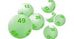 """Gagnant de loterie prêt à payer pour un partenaire """"fidèle"""