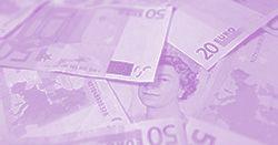 88ème Euromillions Jackpot gagnant de France