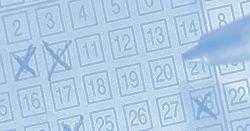 10 Termes courants du Loto à ajouter à votre arsenal pour gagner