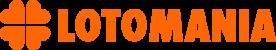 Resultado Lotomania Hoje terça 19 março 2019 - 1953