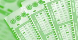 Recensione della lotteria USA Powerball
