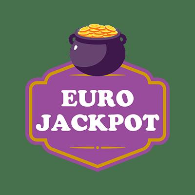 Eurojackpot informazioni