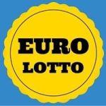 eurolotto danmark