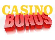 Casino Bonus op til 2k DKK