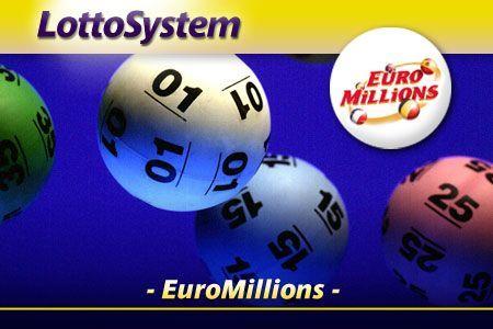 Hvad er cut-off tid eller sidste frist for at købe EuroMillions last minute lotteri-kuponer online?