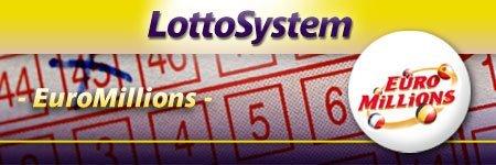Hvordan spiller man EuroMillions lotteriet? Kan jeg spille Euro Millions Lotto?